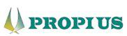Propius GmbH