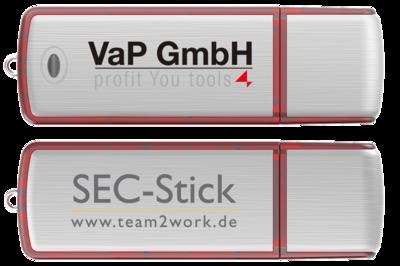SEC-Stick