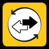 Fernsteuerung: Kunden mit RemoteService unterstützen
