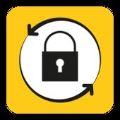 Weltweite VPN-Verbindungen steuern mit VPN-Control